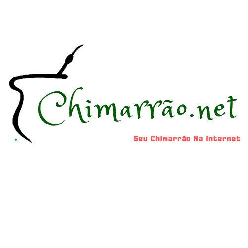 Chimarrão.Net
