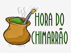 beneficio chimarrão